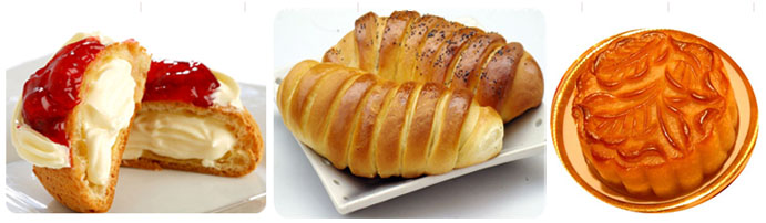 lò nướng bánh,lò nướng,lò nướng bánh công nghiệp,lò nướng công nghiệp,lo nuong banh,lo nuong,lo nuong cong nghiep