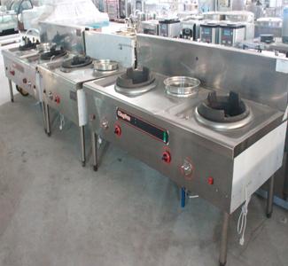 bếp á công nghiệp,bếp á ,bep a,bep a cong nghiẹp,bep cong nghiẹp,bếp công nghiệp