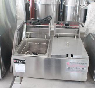 bếp chiên nhúng công nghiệp,bếp chiên nhúng ,bep chien nhung,bep chien nhung cong nghiẹp,bep cong nghiẹp,bếp công nghiệp