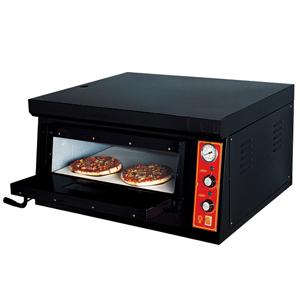 lò nướng bánh,lò nướng pizza,lò nướng pizza công nghiệp,lò nướng công nghiệp,lo nuong banh,lo nuong,lo nuong cong nghiep