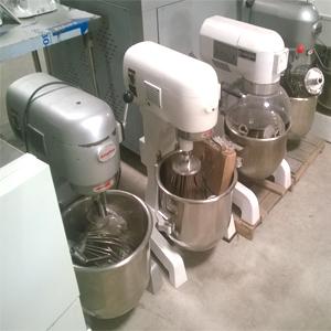 máy đánh trứng,máy trộn trứng,máy đánh trứng công nghiệp,may danh trung,may danh trung cong nghiep