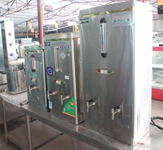 máy đun nước sôi,máy đun nước nóng,máy đun nước công nghiệp,may dun nuoc soi,may dun nuoc nong