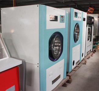 máy giặt công nghiệp,máy vắt công nghiệp,máy giặt vắt,máy giặt vắt công nghiẹp,may giat cong nghiep