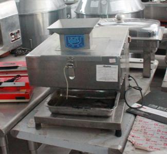 máy thái thịt,máy thái lát thịt,máy cắt thịt,may thai thit,may thai lat thit