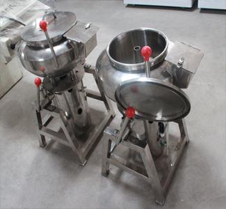 máy xay thịt,máy nghiền thịt,may xay thit,máy chế biến thịt,may che bien thit