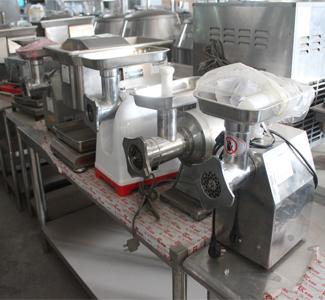 máy chế biến thịt,may che bien thit,máy cắt thịt,máy thái thịtmay che bien thit