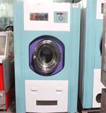 máy giặt công nghiệp,máy giặt vắt công nghiệp