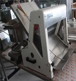 máy thái thịt,máy cắt thịt