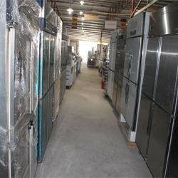 tủ bảo ôn,tủ cấp đông,tủ đông công nghiệp,tủ  cấp đông công nghiệp,tu bao on,tu cap dong