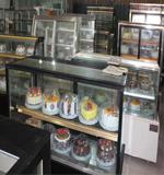 Tủ trưng bày,tủ bánh kem,tủ trưng bày bánh