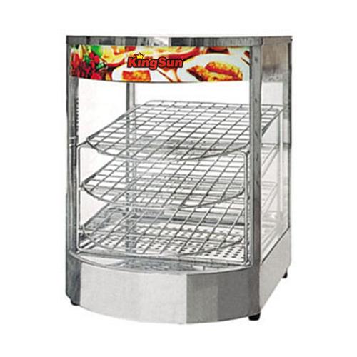 be150e7f23 Tủ bảo quản bánh bao - Giá tốt nhất