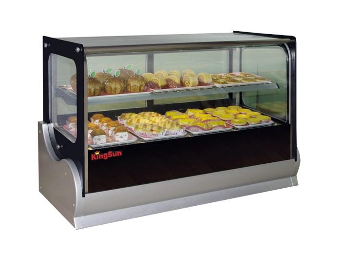 14852bb68b Tủ trưng bày bánh kem - Giá tốt nhất