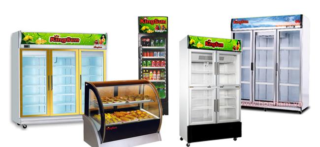 tủ mát,tủ giữ mát,tủ mát 1 cánh ,tủ mát 2 cánh,máy thực phẩm