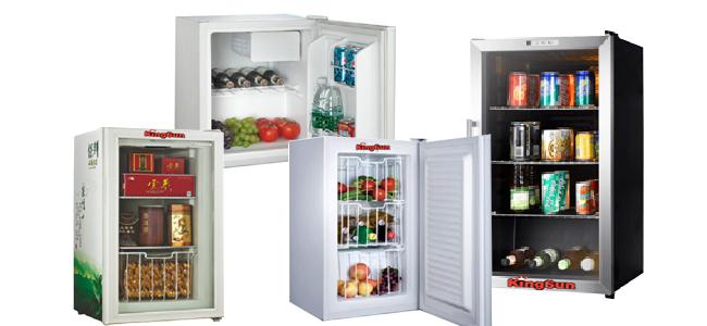 Những thực phẩm để tủ lạnh gây tác dụng phụ