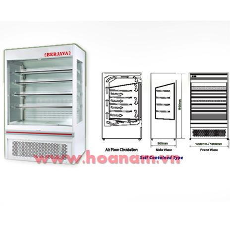 thiết bị bếp berjaya,bếp công nghiệp ,bếp nhà hang, bếp khách sạn,thiết bị siêu thị